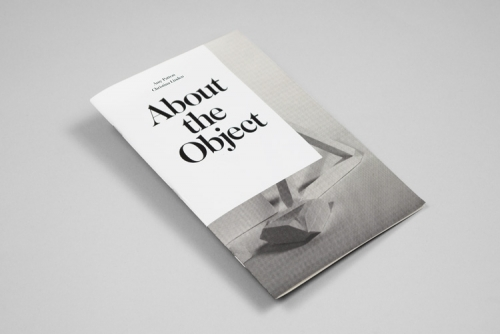 About the Object