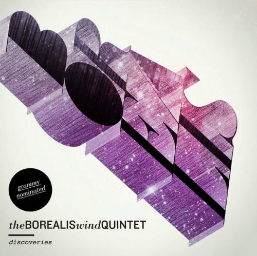 Borealis Wind Quintet