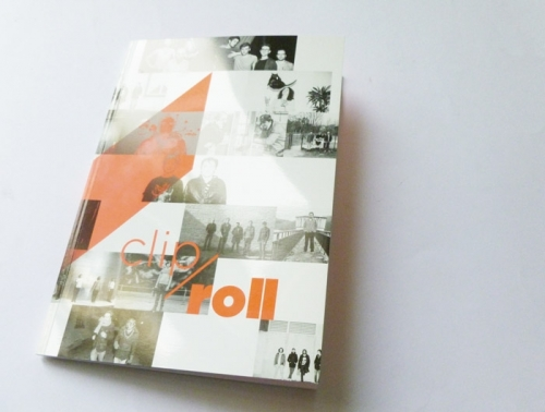 Clip/Roll