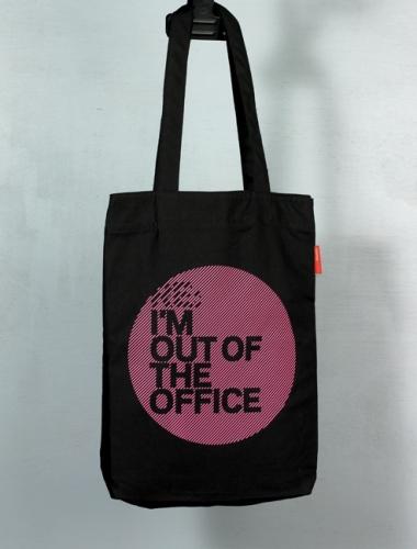 Antiplastic Bags