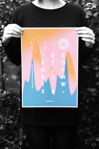 Flintlock Posters