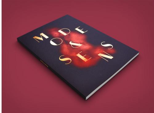 Mode & Sens Catalogue