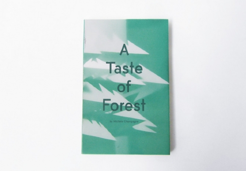A Taste of Forest