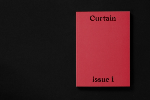 Curtain issue1