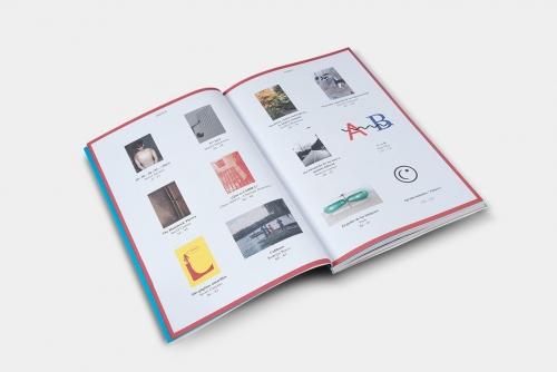 Doméstico Magazine
