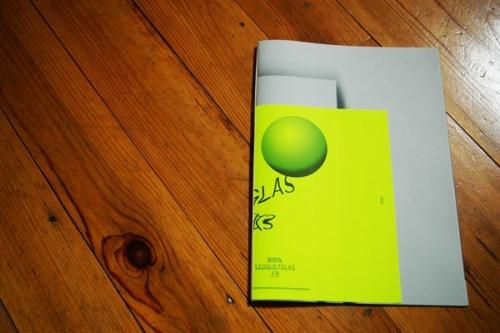 BOOK 2011 I