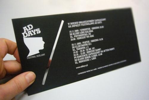 Ad Days