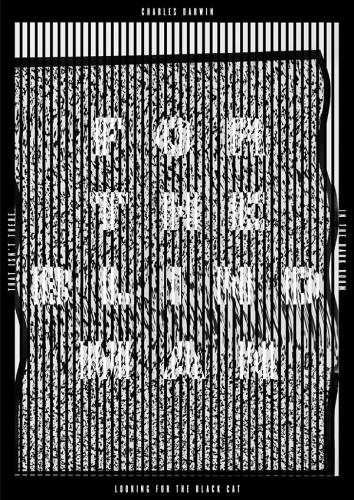 NFODCQFOA | poster