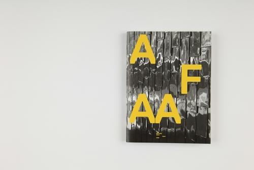 AFAA – Monographie