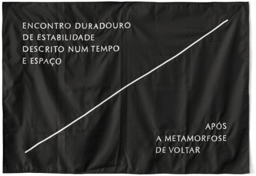 Untitled (banner)
