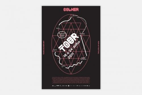 Colher Tour