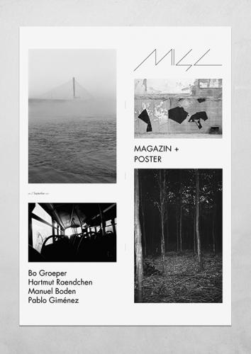 misc magazin