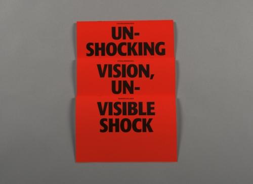 Un-Shocking Vision