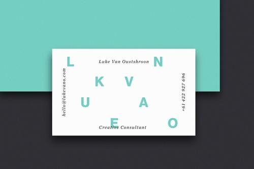 Luke Van O