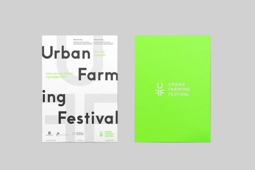 Urban Farming Festival