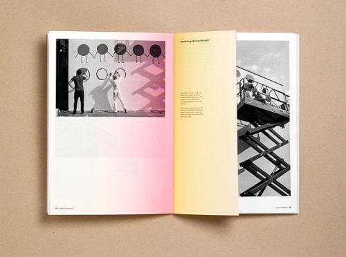 Japan Week Booklet