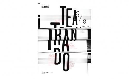 Teatrando'11