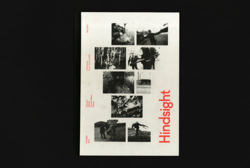 Hindsight Magazine