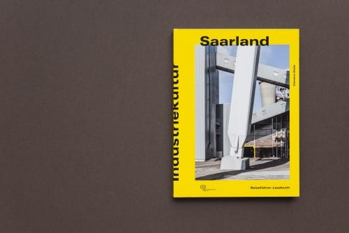 Industriekultur Saarland