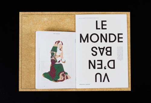 Portfolio Hainaut Prize Laureate 2013 #2
