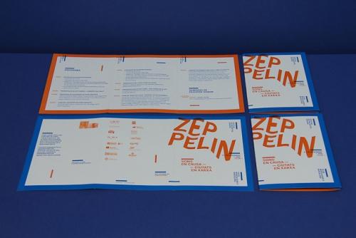 Zeppelin 2011