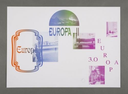 Europe(n)