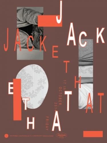 JACKETHAT