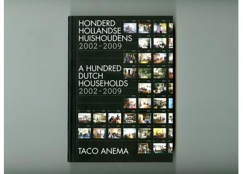 100 Hollandse Huishoudens