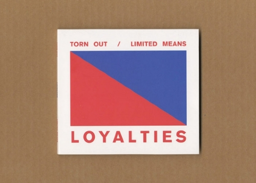 Loyalities