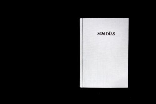 8036 DIAS