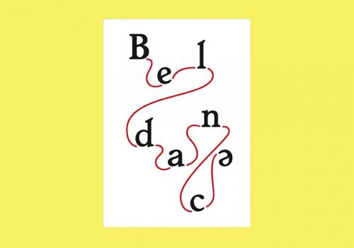 Beldance