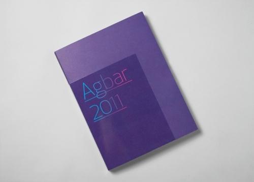 Agbar 2011