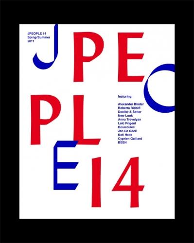 JPeople Brandfile