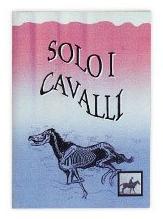 Solo I Cavalli