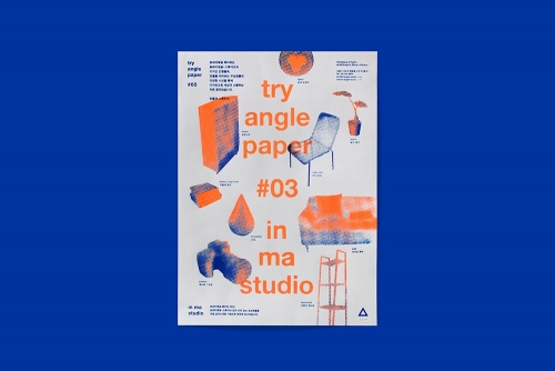 try angle paper #03