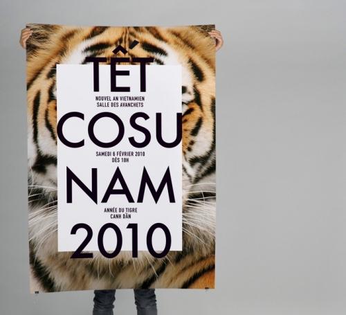 Têt Cosunam