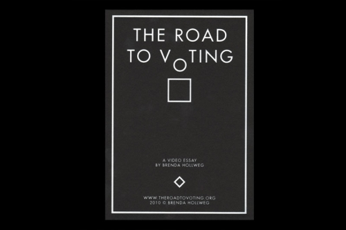 Road to Voting