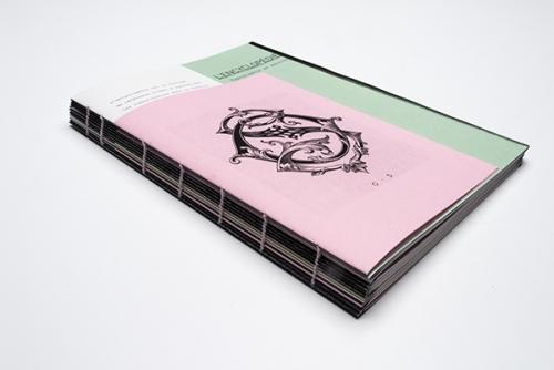 L'encyclopédie