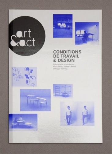 ART & ACT