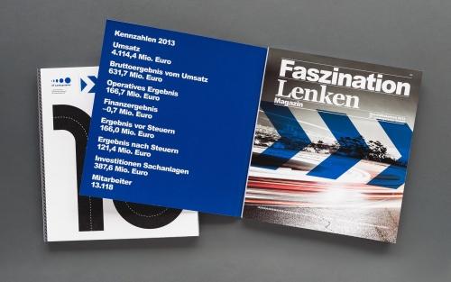 ZF Lenksyhttp://www.strichpunkt-design.de/en/case/