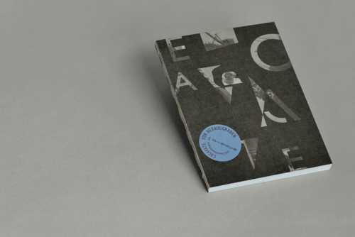 Excavate. A Book about Collecting Things.