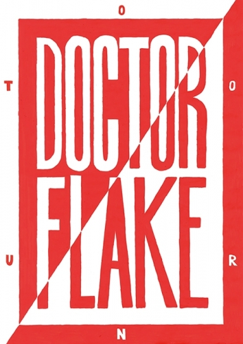 Doctor Flake