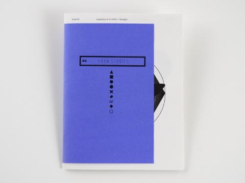 Work Book 03