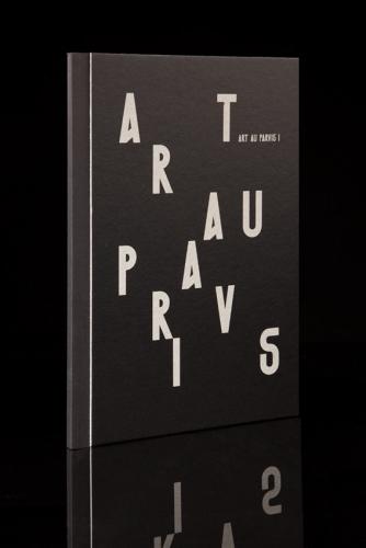 ART AU PARVIS
