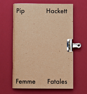 Pip Hacket