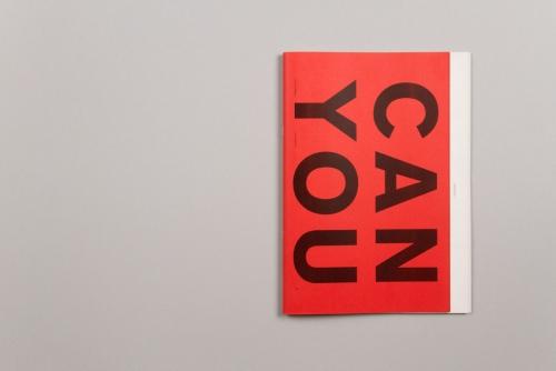 Coaldigger Vol1