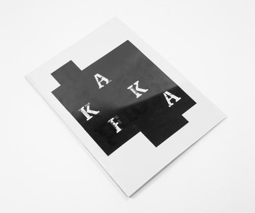 Kafka Edition