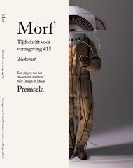 Premsela Morf