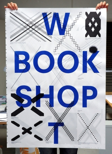WT Bookshop