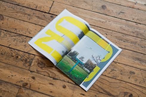 Soirée Graphique #08